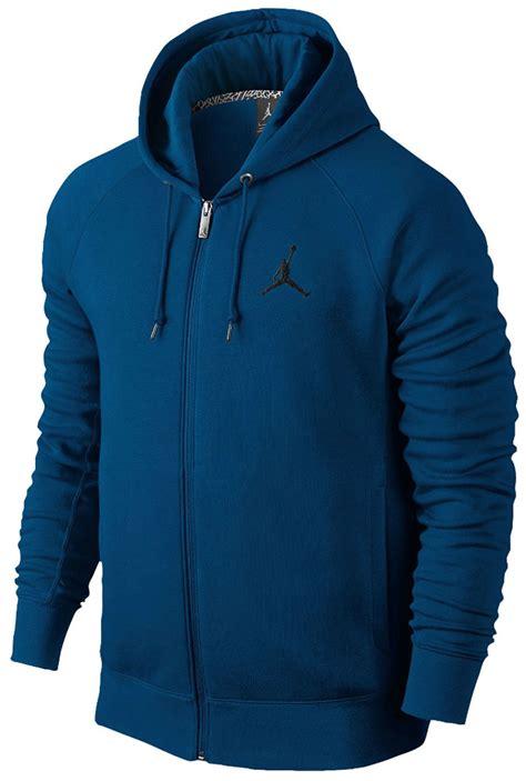 Zip Hoodie Palace Olympic billig hoodies salg billig