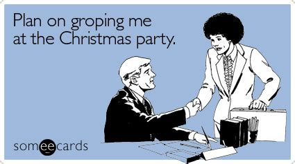 christmas party free humor pranks ecards greeting office holiday party ecards free office holiday party