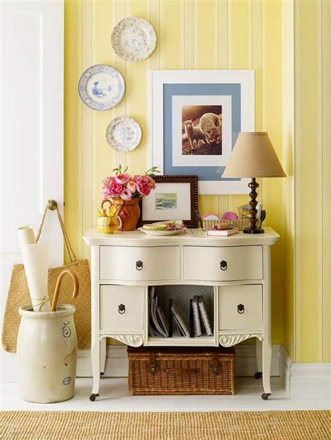 colorful entryway wallpaper 10 ideas to give your entryway eye catching appeal decoholic