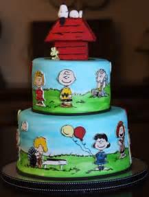 brauner kuchen brown cake