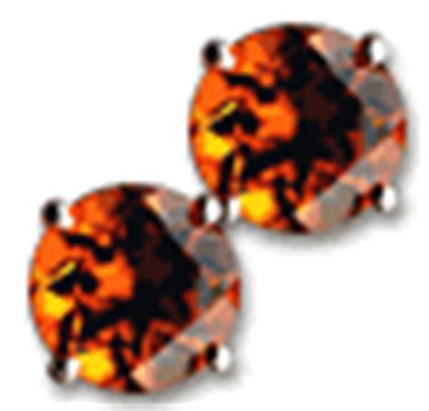 scorpio zodiac sign traits scorpio