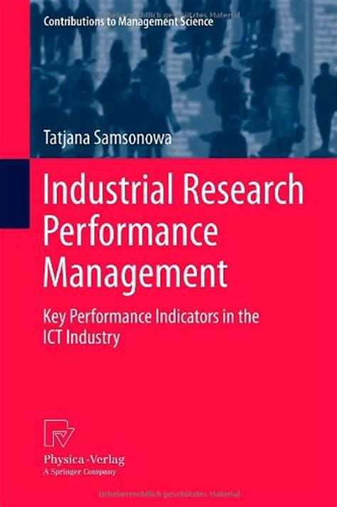performance management in healthcare from key performance indicators to balanced scorecard second edition himss book series books industrial research performance management key