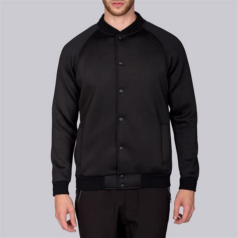 gotstyle mens clothing store toronto tuxedos mens suits