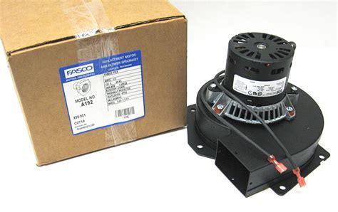 trane blower capacitor trane blower fan capacitor 28 images trane start capacitor relay 135 162 mfd 330 baykskt250a