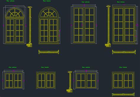 20 20 Cad Program Kitchen Design Autocad Draftsman Designer Draftsman Structural E I