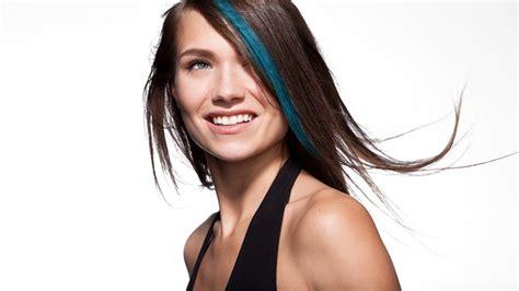 Catok Rambut Ikal cara meluruskan rambut ikal tanpa alat catok merdeka