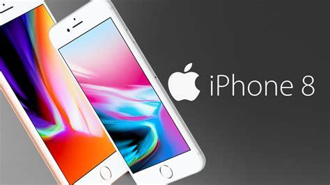 order  apple iphone  iphone   price