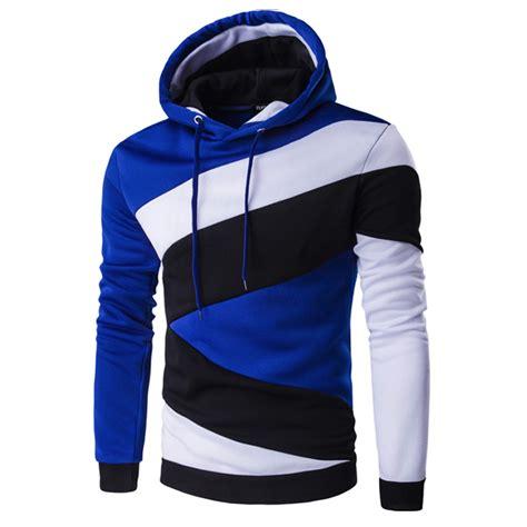 Hoodie Hip Hop 2017 hoodies mens hip hop brand hoodie color