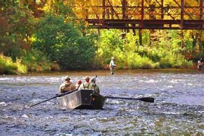 drift boat guides salmon river salmon river guide fishing pulaski ny salmon river guide