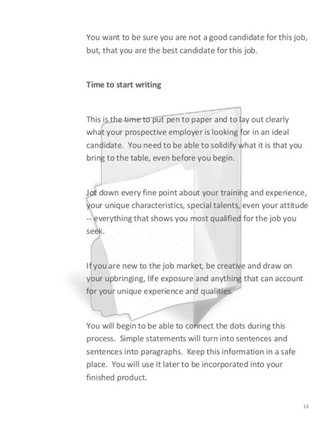 Best Candidate For The Letter cover letter ideal candidate proofreadingwebsite web fc2