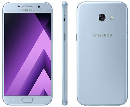 Hp Samsung Galaxy A Series Dan Spesifikasi Search Results For Spesifikasi Galaxy Harga Samsung Galaxy A3 2016 Dan Review Spesifikasi