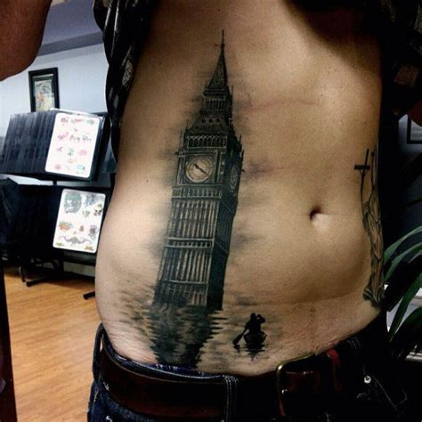 ab tattoos for men stomach tattoos for ideas and inspiration for guys