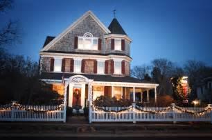cape cod b b palmer house inn in historic falmouth ma