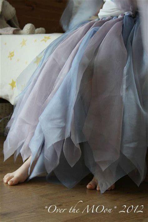 beautiful fairy costumes  girls