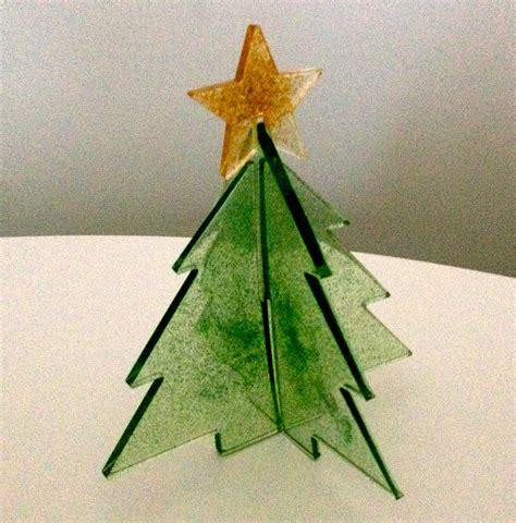 coronas de resina arbol de navidad de resina resines pinterest navidad