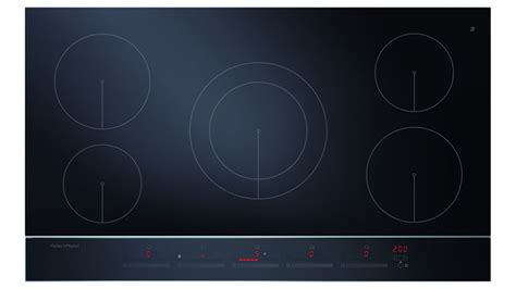 induction cooktop vs electric glass cooktop buying guide induction vs ceramic cooktops harvey norman australia