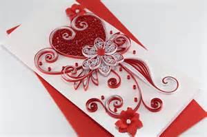 cartas decoradas para mi novia