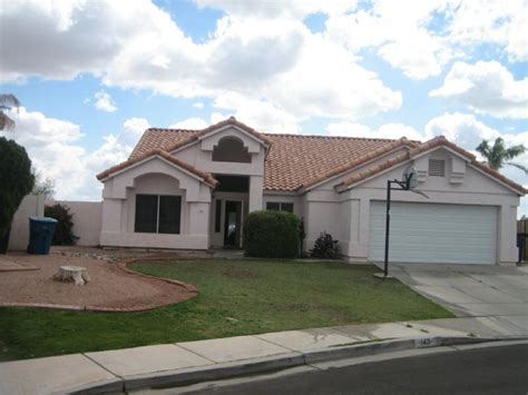 buy house in phoenix phoenix arizona lender owned homes bank owned