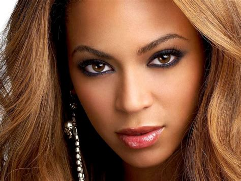 beyonce s video beyonce beyonce wallpaper 35132464 fanpop
