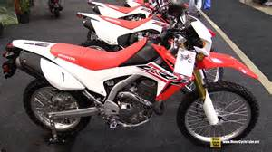Honda Crf 250l Accessories Honda 2015 Crf250l Autos Post