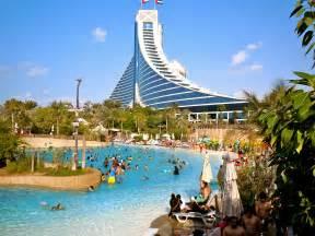 Park In Dubai Wadi Water Park Dubai Travelling Moods