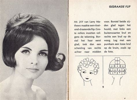 mens haircuts eureka ca coiffure 60006 vintage pinterest coiffures