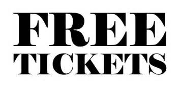home free tickets free tickets in how to get them