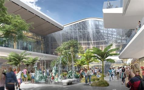 layout of aventura mall tap 42 to open in aventura mall miami new times