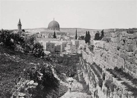 ottoman empire israel 17 best images about ottoman empire on pinterest the