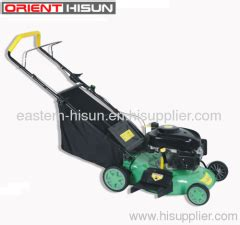 from china manufacturer ningbo orient hisun industrial co ltd china brush cutter manufacturer supplier ningbo orient