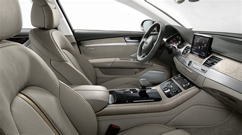 indonesia good design selection a8 gt audi indonesia