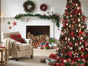 como adornar el arbol de navidad c 243 mo adornar tu 225 rbol de navidad mi casa