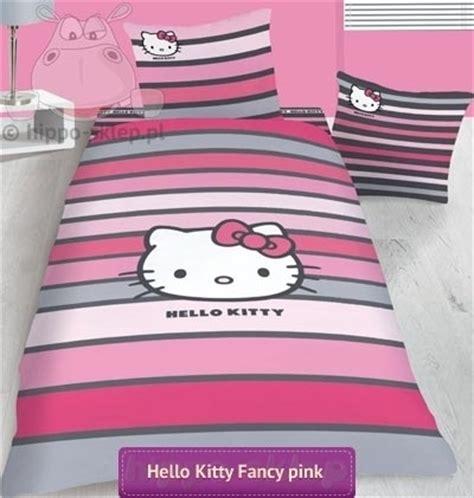 Fancy Hello bedding hello fancy children bedding