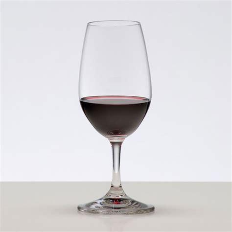 Bar Restaurant Glassware Riedel Restaurant Bar Port Glass 265ml 446 60 Riedel