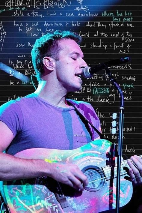 coldplay history biography i wish my edits looked like this coldplay pinterest