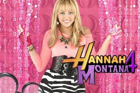 disney channel hannah montana songs music publishing hannah montana tv ordinary