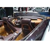 Cadillac Ciel Concept Car 6146767514jpg