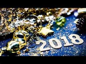 the best christmas songs for an happy new year 2017 youtube
