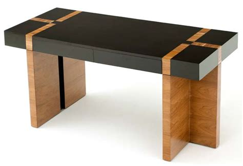 Rustic Modern Desk Rustic Collection Desk Design 3 Woodland Creek Furniture