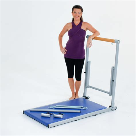 supreme pilates supreme toning tower beverly fitness home of