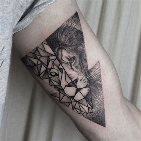tattoo geometric instagram geometric tattoo instagram photo by equilattera feb 26