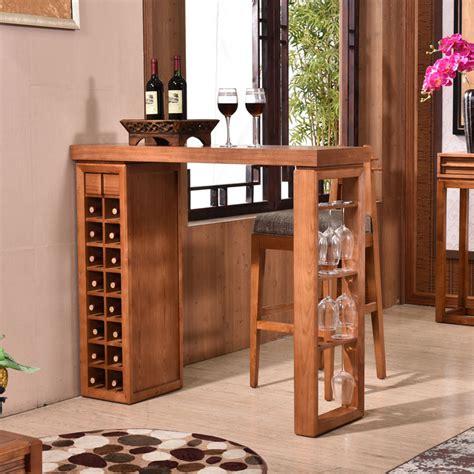 Living Room Bar Furniture by Popular Commercial Wine Bar Furniture Buy Cheap Commercial