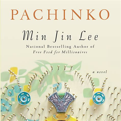 pachinko national book award finalist books pachinko best books index