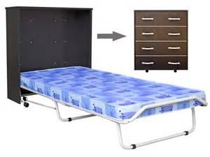 lit pliant meuble pisolo weng 233 48641001 tous les