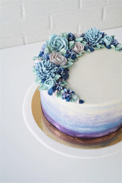 Custom Cakes by Custom Cakes Su 225 Rez Bakery