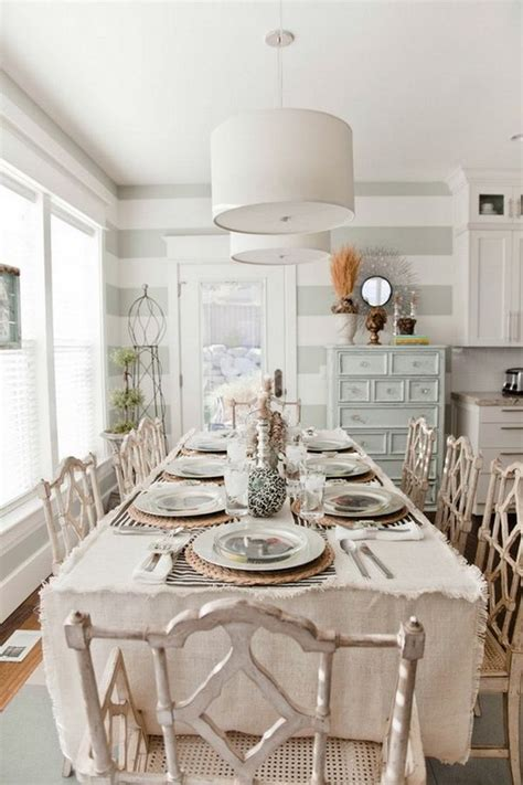 1000 ideas about shabby chic dining on pinterest shabby