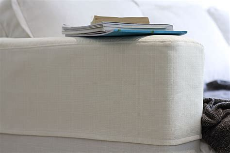 how to make sofa armrest covers the 25 best arm