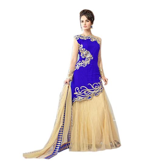 Snapdeal Online Shopping For Women | snapdeal online shopping for women www pixshark com