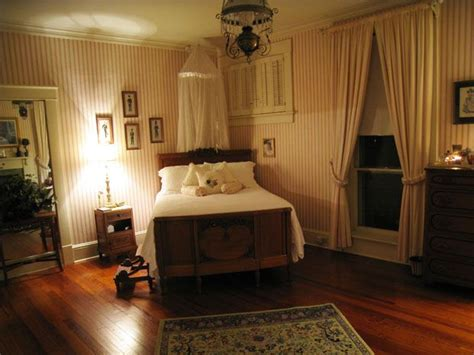 steel magnolias bed and breakfast shelby s room in steel magnolias you re the