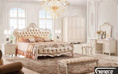 french style bedroom sets sell french style wood bed bedroom sets dresser wardrobe